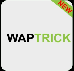 How to Download Free Music, Apps and Videos on Waptrick. com